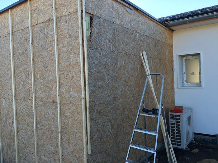 rénovation-et-Habillage-compact-extérieur