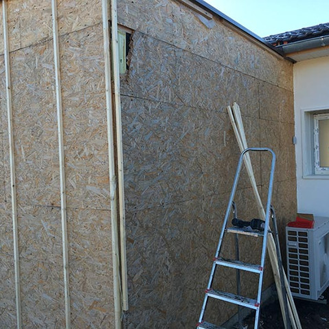 rénovation-et-Habillage-compact-extérieur.jpg