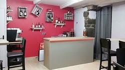 Rénovation-et-aménagement-bar-a-vin