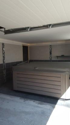 Aménagement-salle-spa