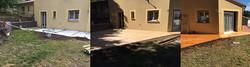 terrasse-bois-et-contour-maison