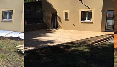 terrasse-bois-et-contour-maison.jpg