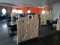 pose-et-agencement-mobilier-bois-restaurant