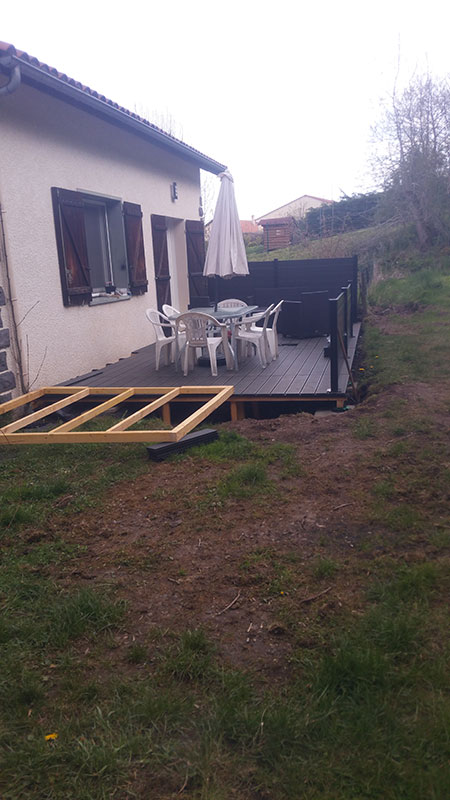 construction-terrasse-composite