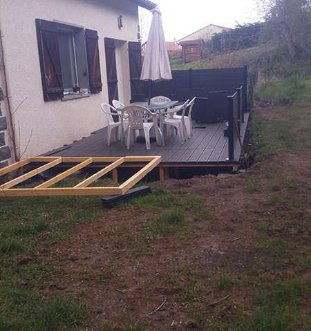 construction-terrasse-composite.jpg