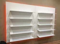 Pose-mobiliers-présentoiresChocolaterie