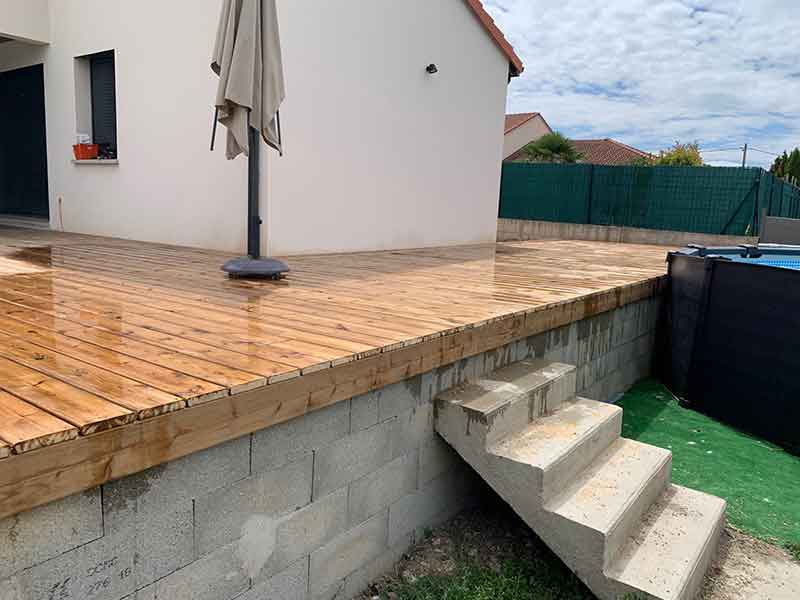 pose-terrasse-bois