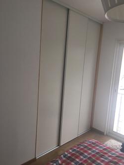 portes-coulissantes-placard