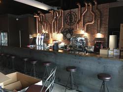 Agencement-décoration-restaurant