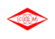 Logo Celm.png