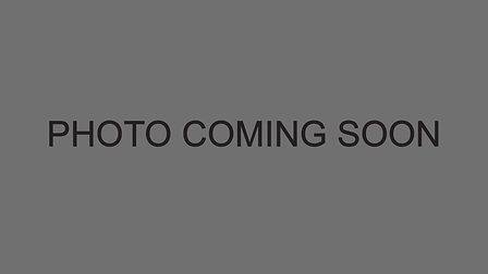 PHOTO COMING SOON.png