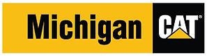 michigan-cat-logo-kl.png