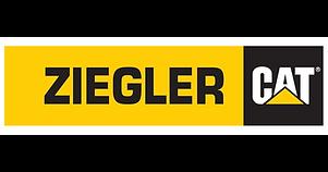 zieglercat-og-logo.png