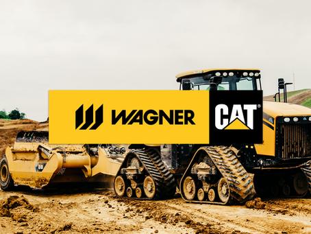 New Dealer Announcement: Wagner Equipment Co.