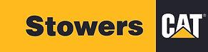 255535-1-eng-GB_stowerscat-logo.jpg