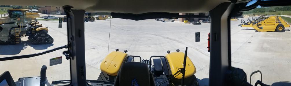 Cab Visibility Rear.jpg