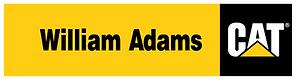 William Adams Logo - Horiz Boarder - RGB - 300.png