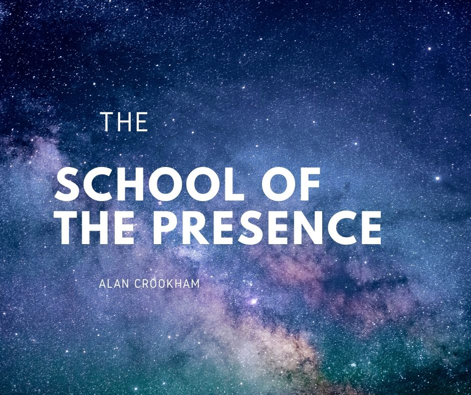 SCHOOL OF THE PRESENCE (1)