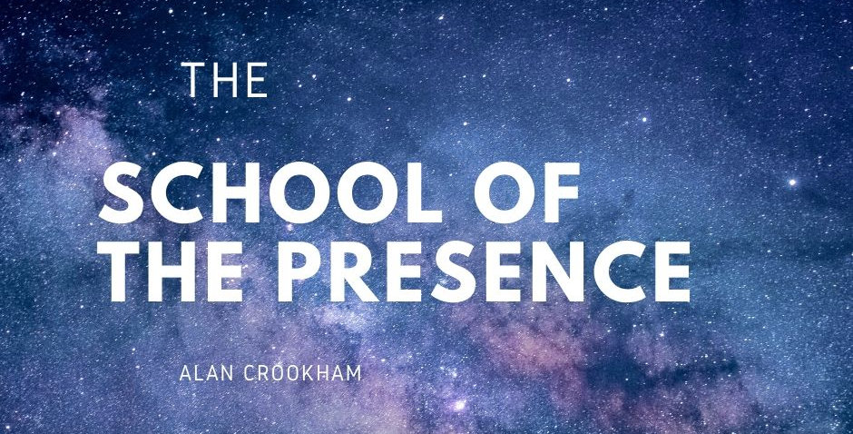 School of the Presence Teaching