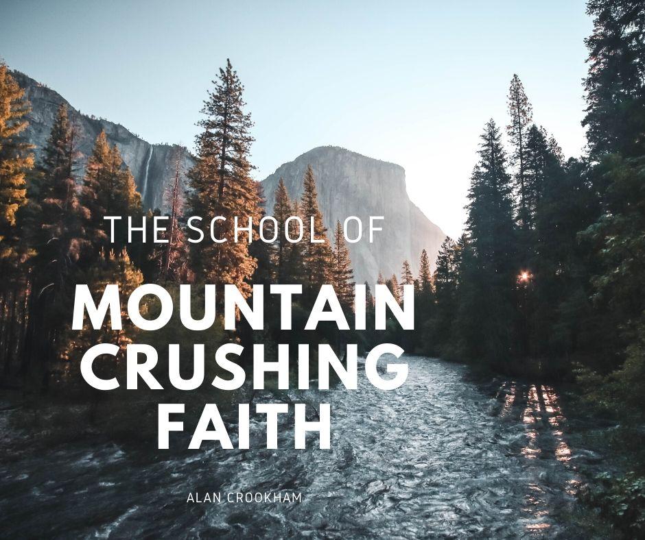 MOUNTAIN CRUSHING FAITH (1)