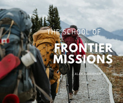FRONTIER MISSIONS (1)