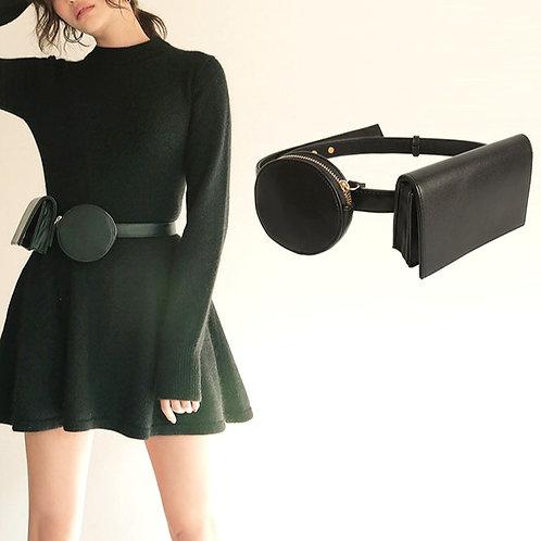 That Belt Bag