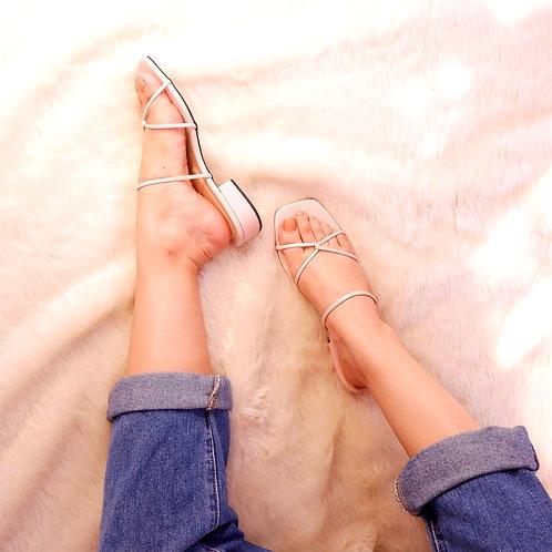 That Hailey Sandals