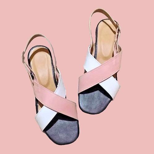 That Gellie Sandals