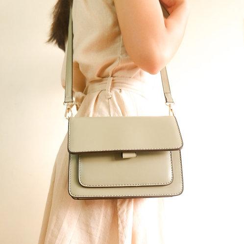 That Pastel Crossbody Bag