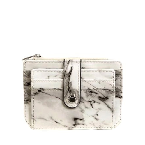 That Marble Purse