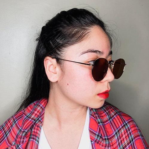 That Boho Sunglasses