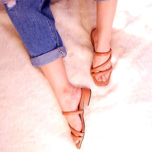 That Gabby Sandals