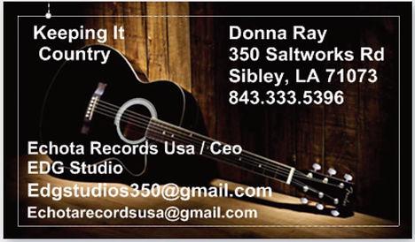 donna buisness card.jpg