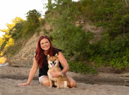 Keiko + Asti's Huntington Beach Session