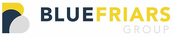 Bluefriars_Logo_New_2018_Small.jpg