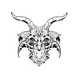 GoatsLogoLargerCanvas.jpg