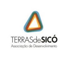 Terras_de_Sicó.jpg
