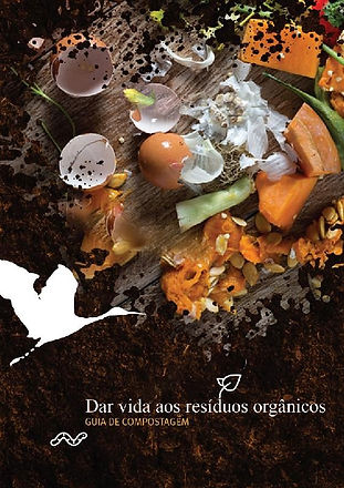 maquete-guia-compostagem-page-001a.jpg