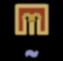 logo_CMMértola.png