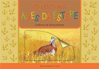 Caderno Autocolantes_medium quality-page