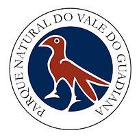 PN-ValedoGuadiana.jpg