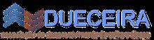 logo-dueceira-png-2.png