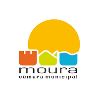 CMMoura(3).png
