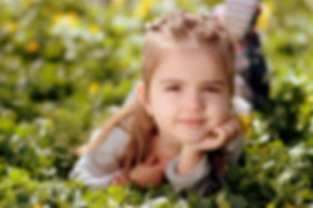 girl_toddler_long_hair_portrait_spring_b