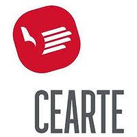 Ceartep.jpg