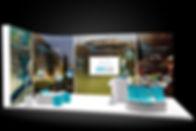 2018-02-01-stand-serpa(6x3).jpg