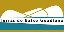 Terras do Baixo Guadiana.png