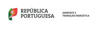 logo-republica-portuguesa.png