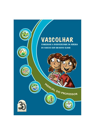 Manual Vascolhar-page-001.jpg