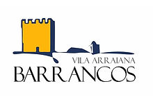 logo Barrancos.jpg